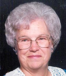 Esther Bormuth