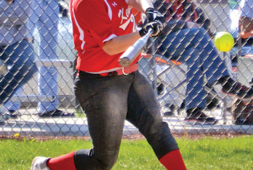 Bad bounce cots KHS in sectional final