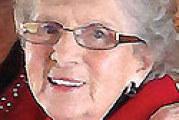Joan Louise Harris