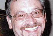 Martin L. Linn
