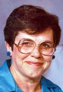 E. Marianne Roether