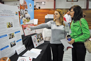 Program helps KHS students 'konnect' with careers