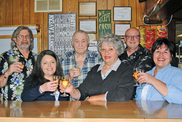 Kenton institution Skinny's Tavern has new owners