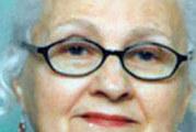 Wanda M. Fawley