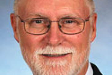 KHS grad named OSU's chief academic officer