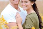 Rohan, Legge to marry