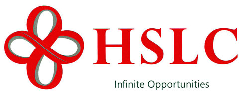 HSLC new logo