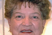 Karen Sue Freshcorn Johnson