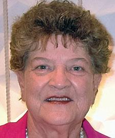 Karen Freshcorn Johnson