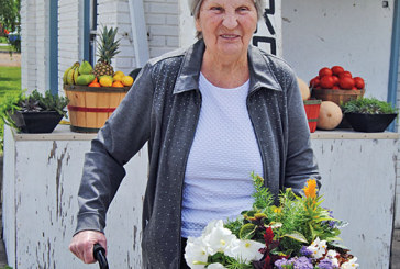 Ma's Produce closes after 35 years of business in Kenton