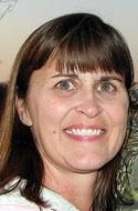 Christine E. Stahler