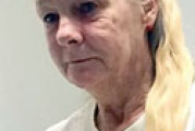 Pamela S. Bosley
