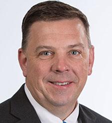 Dr. John Navin