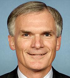 Rep. Bob Latta