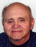 Robert E. Wilcox