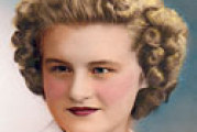 Brenda J. Rogers