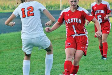 Wildcats drop first contest of season