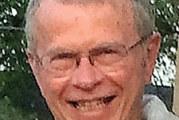 Jack L. Totten Jr.