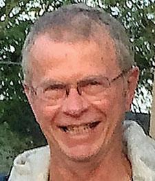 Jack Totten Jr.