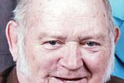 John R. Waller Sr.