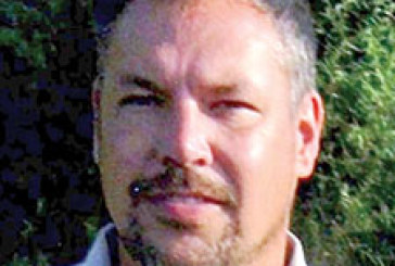 Hardin SWCD supervisor to be elected at Annual Meeting