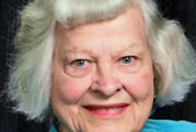 Phyllis L. Boyer