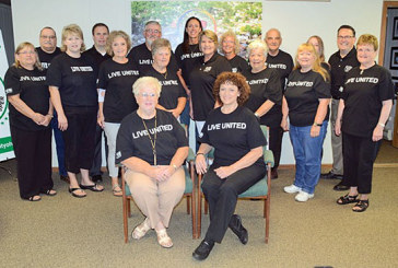 United Way marks 50 years of providing assistance in county