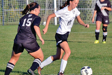 Big second half pushes Raiders to 4-2 victory