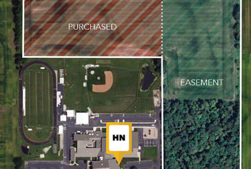 HN aims to upgrade sports facilities with new property