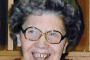 Kizzie Lawrence