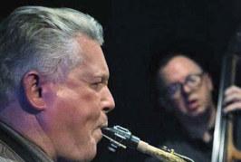 Jazz quartet to perform Monday at Ohio Northern