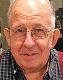 Robert Rainbolt