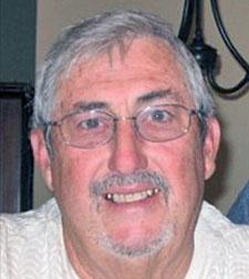 Robert Runser