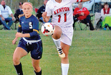 O-G scores twice in 26 seconds on way to win over Kenton