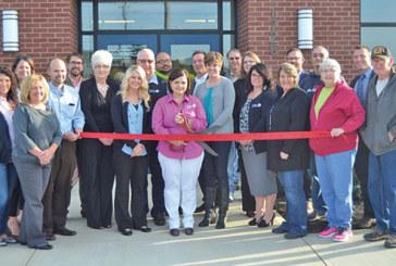 Quest FCU opens Upper Sandusky branch
