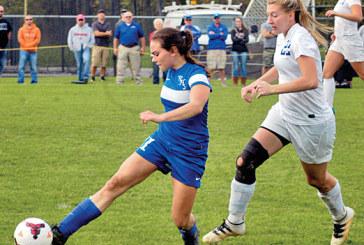 L-B crushes Lady Falcons regional hopes again