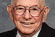 Gerald E. Hendricks
