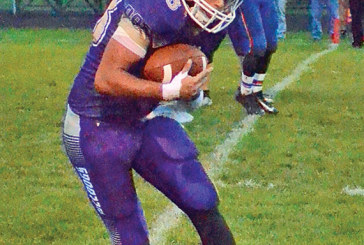 Late goal-line stand delivers win for Ada