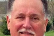 Jeffrey L. Walters