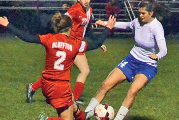 Falcons overcome slow start for 4-1 district semifinal win