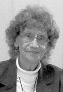 Helen Lorene Pratt