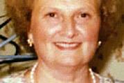 Carolyn J. Risner