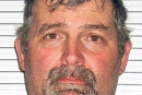 Kenton man convicted of gross sexual imposition, not guilty on rape charge