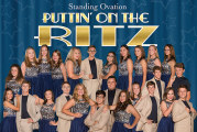 BL show choir to perform