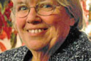 Ethel E. Dennis