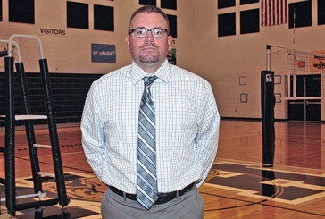 Cano steps out of teaching career to become Hardin Northern principal