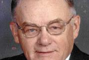 Lowell E. Willeke