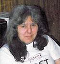 Nancy A. Steele