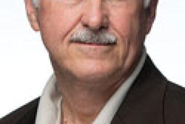 Organization honors ONU professor