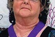 Brenda K. Slack